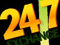 247exchange
