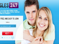Dating Singles 24/7 | Online Dating Sites | Singles | About Us