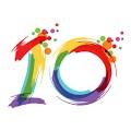 10alogo