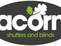 Acorn Shutters and Blinds