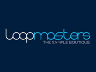 Loopmasters Reviews | Read Customer Service Reviews of www