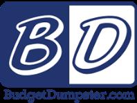 budget dumpster rental prices