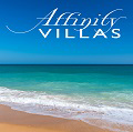 Affinity Villas