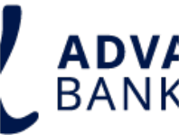 Advanzia Bank S A Reviews Read Customer Service Reviews Of Advanzia Com