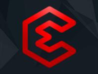 3DExport