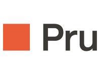 Prudential Uk Reviews Read Customer Service Reviews Of Www Pru Co Uk