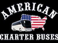 American Charter Buses