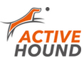 Active Hound