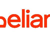 Beliani Polska Recenzje Czytaj Recenzje Klientów Na Temat