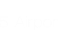 365AirportTransfers London, UK.