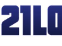 321Loans, Inc.
