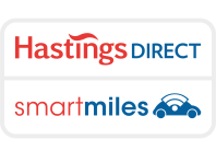 Hastings Direct Smartmiles Reviews Read Customer Service Reviews