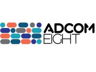 Adcom8