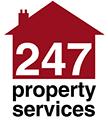 247 Property Services - Doncaster