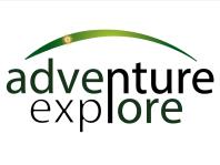 Adventure and Explore Ltd