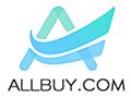 AllBuy