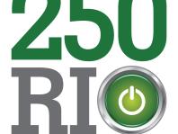 250rio