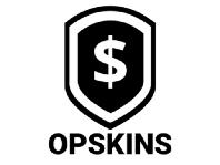 opskins com reviews read customer service reviews of opskins com