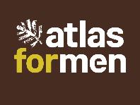 Preis vergleichen der Verkauf von Schuhen heiß-verkauf echt Bewertungen zu Atlas For Men Deutschland | Lesen Sie ...