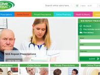 AKtive Pharmacy UK