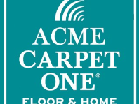 Acme Carpet One Floor & Home