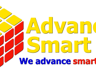 Advance Smart Business Loans