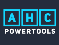 AHC Powertools
