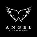 Angelchampagne