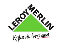 Mobili Bagno Leroy Merlin Casamassima.Leroy Merlin Italia Leggi Le Recensioni Dei Servizi Di