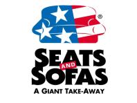 bewertungen von seats and sofas | kundenbewertungen von, Hause deko
