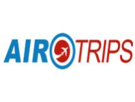 AiroTrips LLC