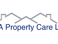 AA Property Care Ltd
