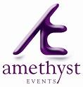 AmethystEvents