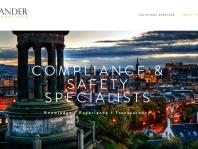 Alexandersafetycompliance