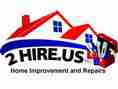 2HIreAHandyMan - 2HIRE.US