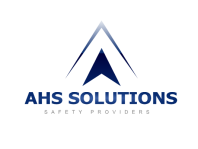 AHS Solutions: Safety Providers