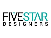 5stardesigners