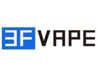 3FVape