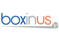 Boxinus