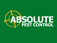 Absolute Pest Control