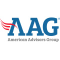 AAG Mortgage