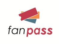 Fanpass UK