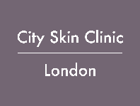 City Skin Clinic Reviews   Read Customer Service Reviews of