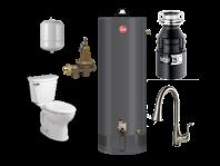 All Plumbing Needs Service, LLC