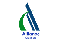 Alliance Cleaners