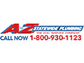 A to Z Statewide Plumbing