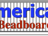 American Beadboard