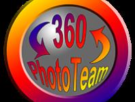 360phototeam