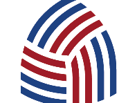 Aconsumercredit™ LLC