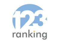 123 Ranking